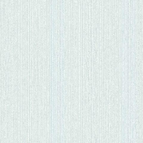 View GR 00346 – Blue
