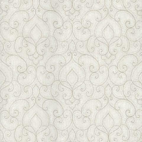 View IWB 00707 – White/Cream