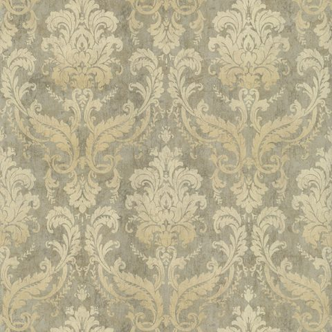 View IWB 00724 – Taupe/Gold
