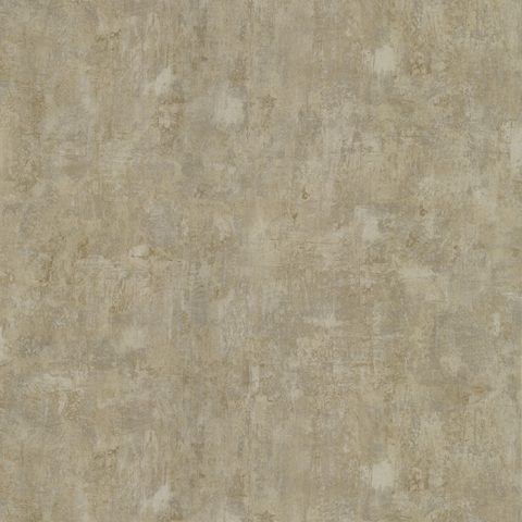 View IWB 00725 – Taupe/Gold