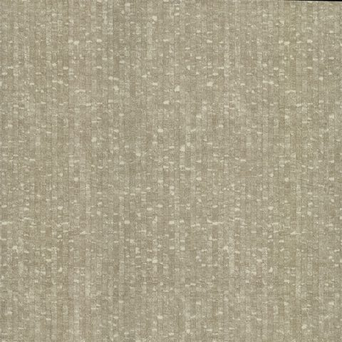 View IWB 00729 – Taupe