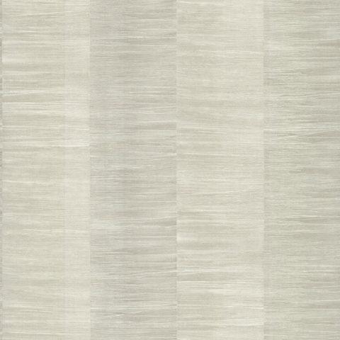 View IWB 00751 – Grey