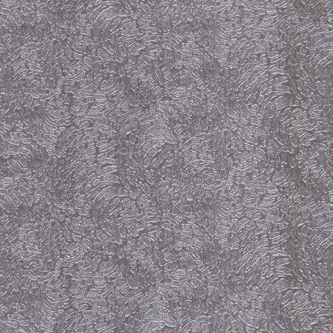 View IWB 00760 – Metallic Lilac