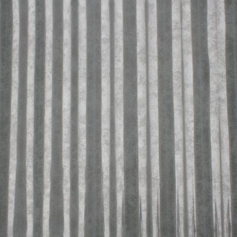View IWB 00527 – Silver
