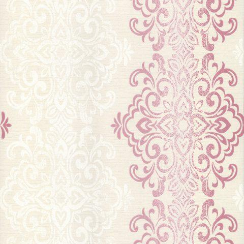 View IWB 00541 – Pink