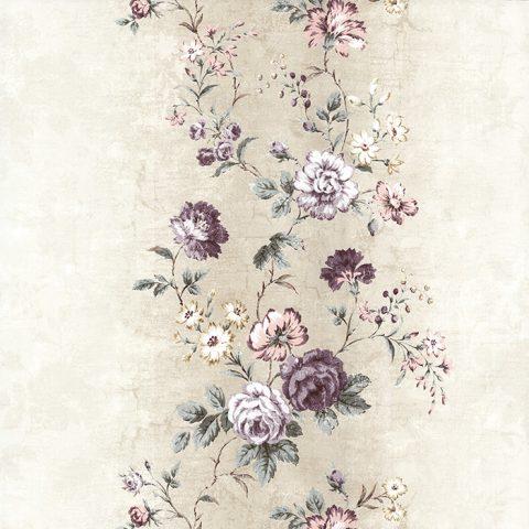 View LL 00107 – Lilac