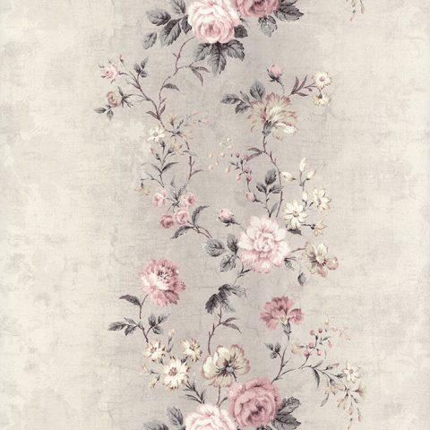 View LL 00112 – Grey / Pink