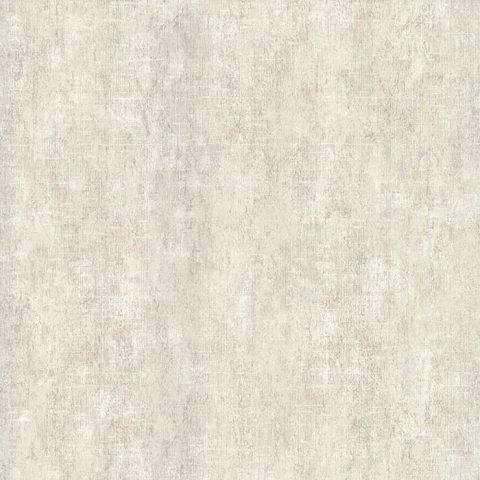 View LL 00113 – Grey