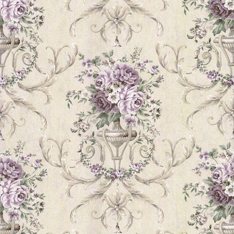 View LL 00135 – Lilac