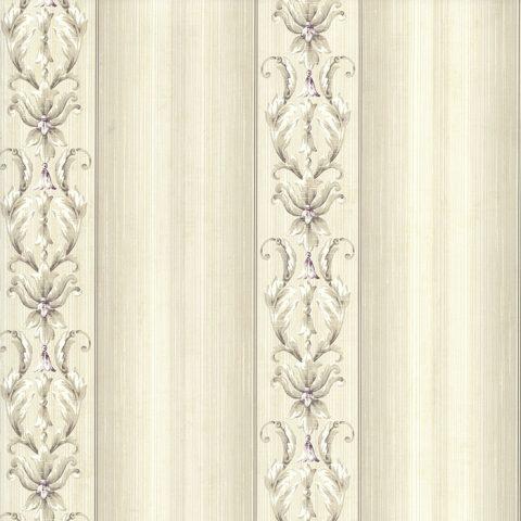 View LL 00136 – Lilac