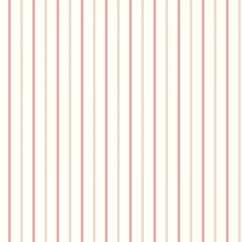 View LL 00202 – Vanilla/Red