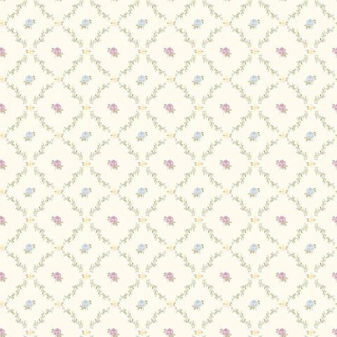 View LL 00226 – Sage/Lavender
