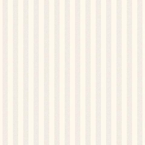 View LL 00254 – Cream