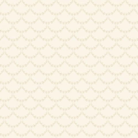 View LL 00306 – Vanilla/Truffle