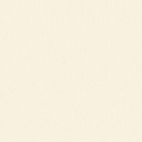 View LL 00308 – Vanilla