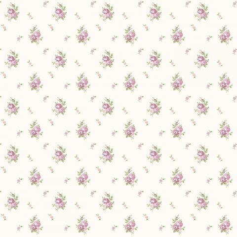 View LL 00312 – Sage/Lavender