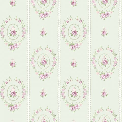 View LL 00314 – Sage/Lavender