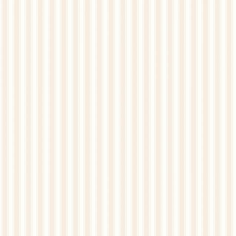 View LL 00321 – Nutmeg/Cream
