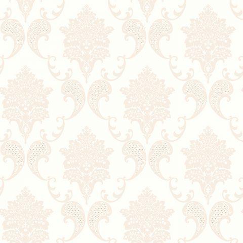 View LL 00323 – Nutmeg/Cream
