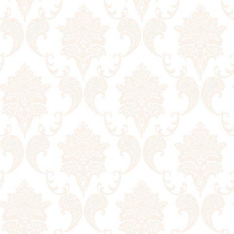 View LL 00334 – Oatmeal/Cream
