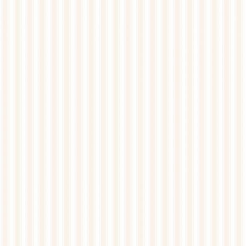View LL 00335 – Oatmeal/Cream