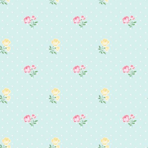 View LL 00348 – Aqua/Pink