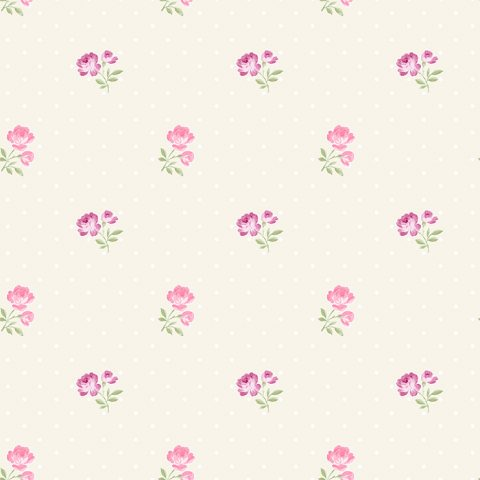 View LL 00350 – Cream/Pink