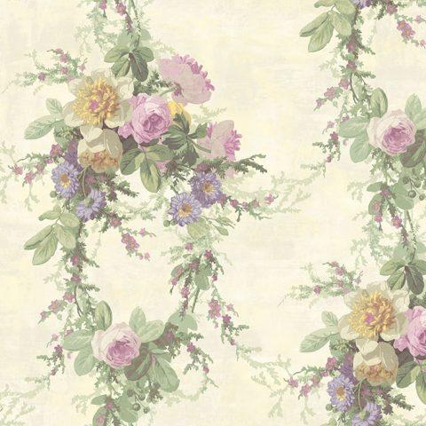 View SF0070102 – Pastel Lilac