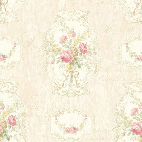 View SF0070602 -Soft Cream/Multi