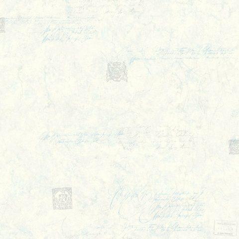 View SF0070703 – White/Blue
