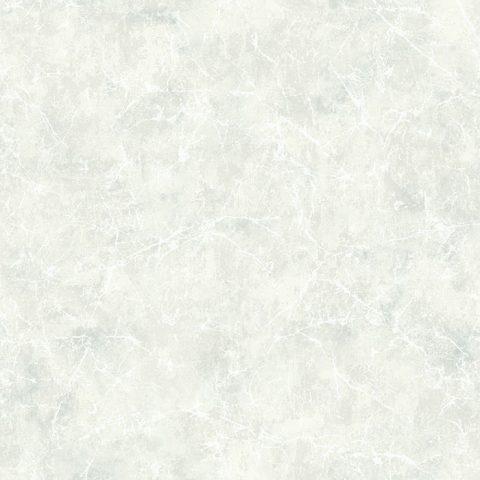 View SF0070903 – White