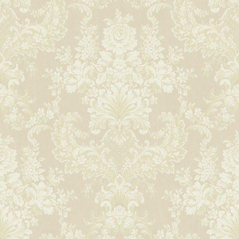 View SF0071002 – Cream