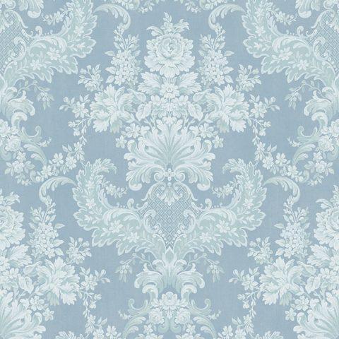 View SF0071003 – Blue