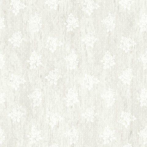 View SF0071202 – White