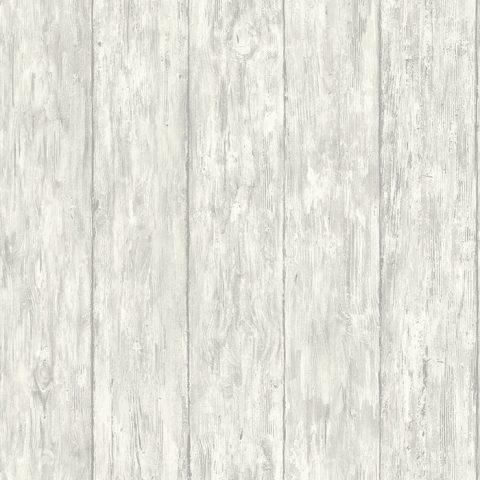 View SF0071302 – White