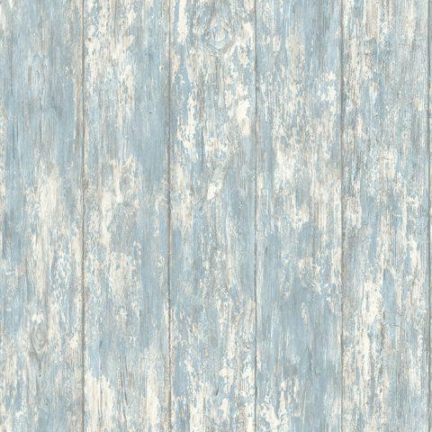 View SF0071303 – Blue
