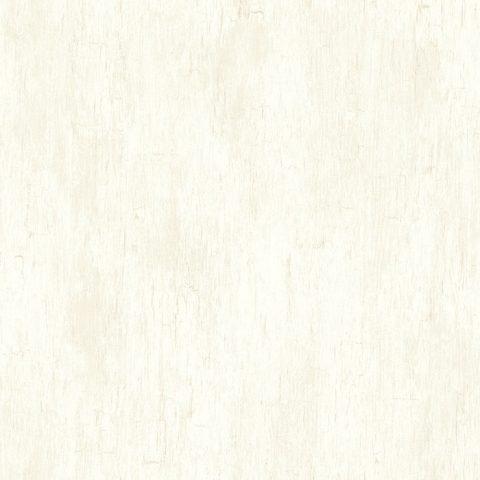 View SF0071403 – White