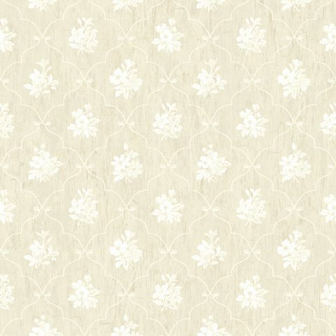 View SF0071603 – Linen