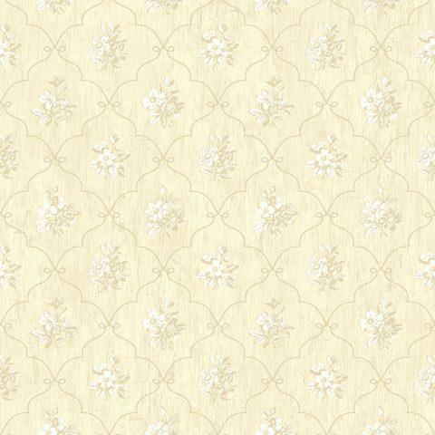 View SF0071604 – Cream