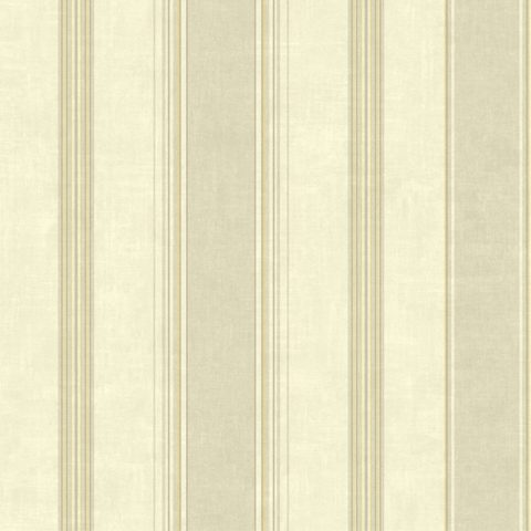 View WI 00103 – Cream/Beige