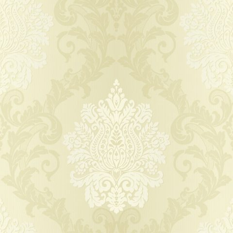 View WI 00104 – Cream/Beige