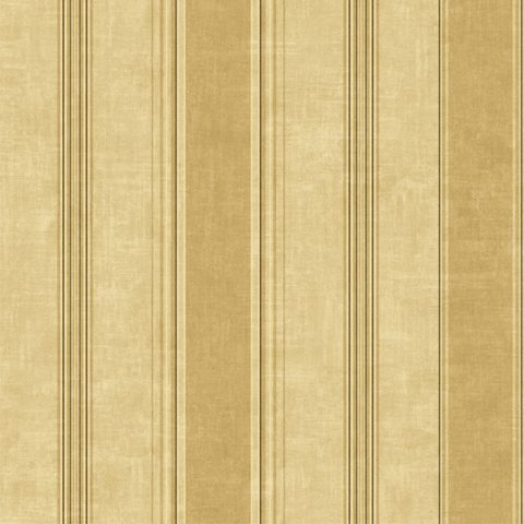 View WI 00106 – Beige/Gold