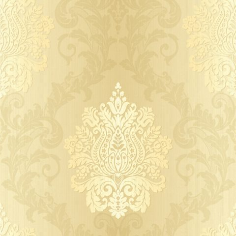 View WI 00109 – Gold/Cream