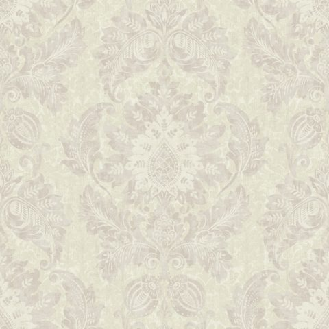 View WI 00116 – Beige/Lilac