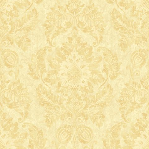 View WI 00122 – Gold/Cream