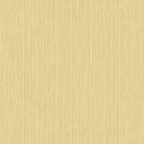 View WI 00123 – Gold/Cream