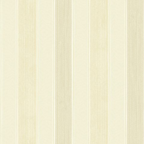 View WI 00138 – Beige/Gold