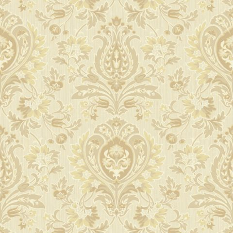 View WI 00139 – Beige/Gold