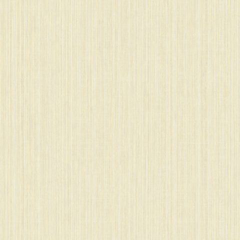 View WI 00140 – Beige/Gold
