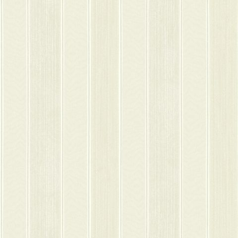 View WI 00141 – Cream/Taupe